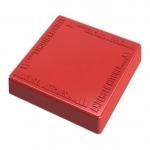 RH3606 Tuff Pads