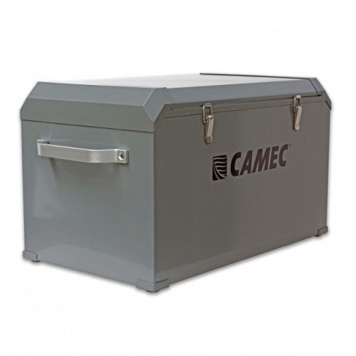 CAMEC PORTABLE FRIDGE  CRVF60 60 LITRE
