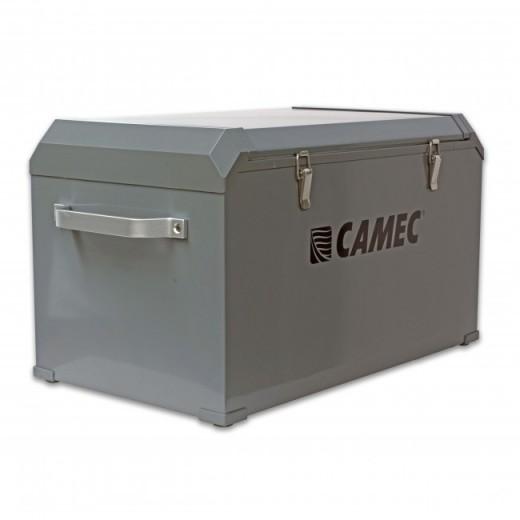 CAMEC PORTABLE FRIDGE  CRVF60 60 LITRE
