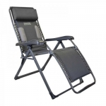 RHINO LOUNGE CHAIR